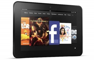 Kindle-Fire-HD-300x194