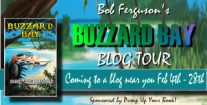 Buzzard-Bay-banner
