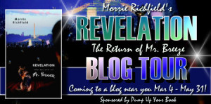 revelationtour