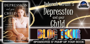 Depression-and-Your-Child-banner