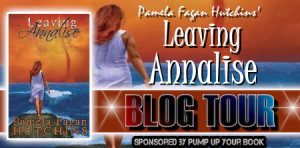 Leaving-Annalise-banner