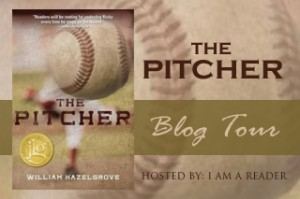 pitchertour