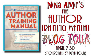 The-Author-Training-Manual-banner-2
