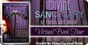 divine tour