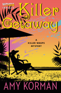 Killer-Getaway-cover