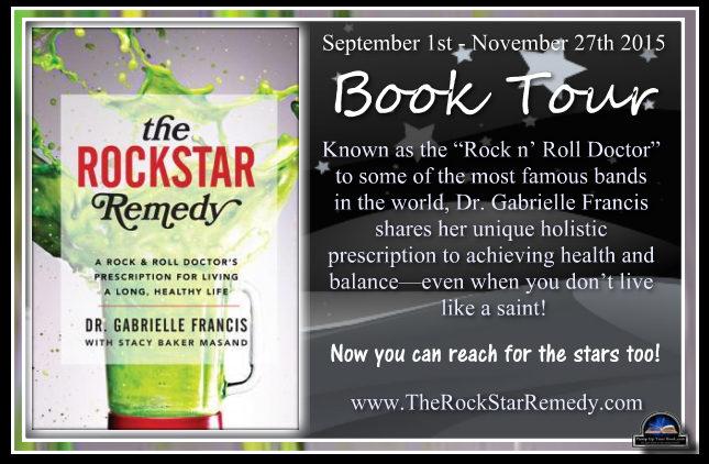 The-Rockstar-Remedy-banner