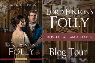 Lord-Fentons-Folly-1