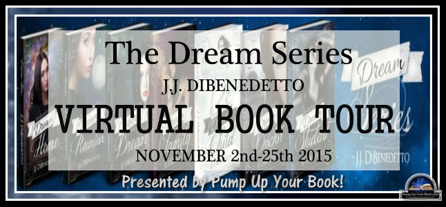 The-Dream-series-banner