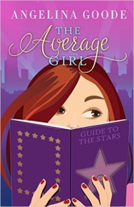 The-Average-Girl-194x300