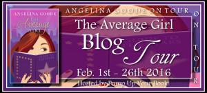 The-Average-Girl-banner