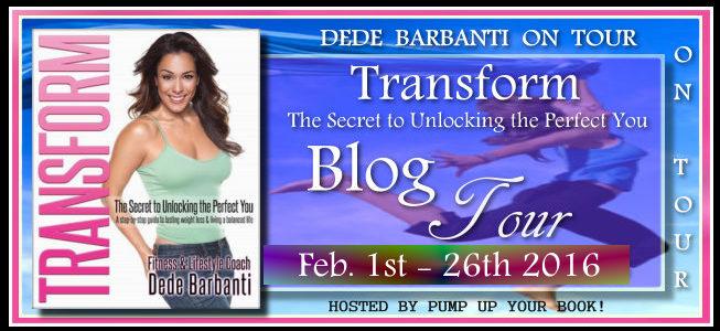 Transform-banner