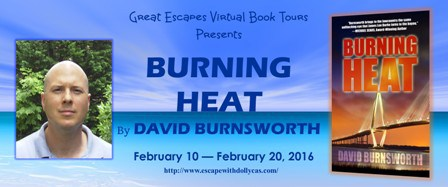 burning-heat-large-banner448