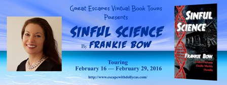 sunful-science-large-banner448