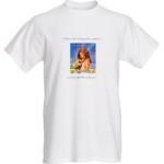Daffodils-Still-Grow-t-shirt-300x300