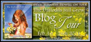 The-Daffodils-Still-Grow-banner