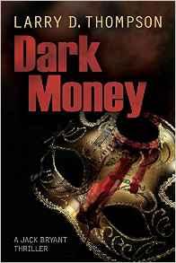 darkmoney