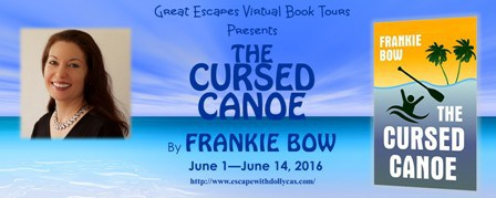 cursed-canoe-large-banner448