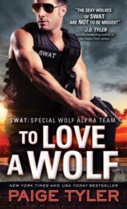 lovewolf