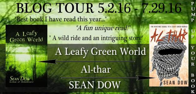 A-Leafy-Green-World-Al-thar-banner