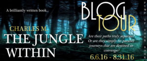 The-Jungle-Within-banner-2