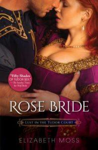 rosebride