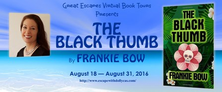 BLACK-THUMB-large-banner448