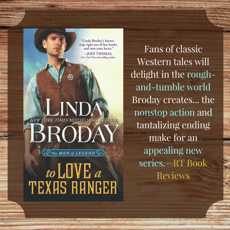 to-love-a-texas-ranger-graphic