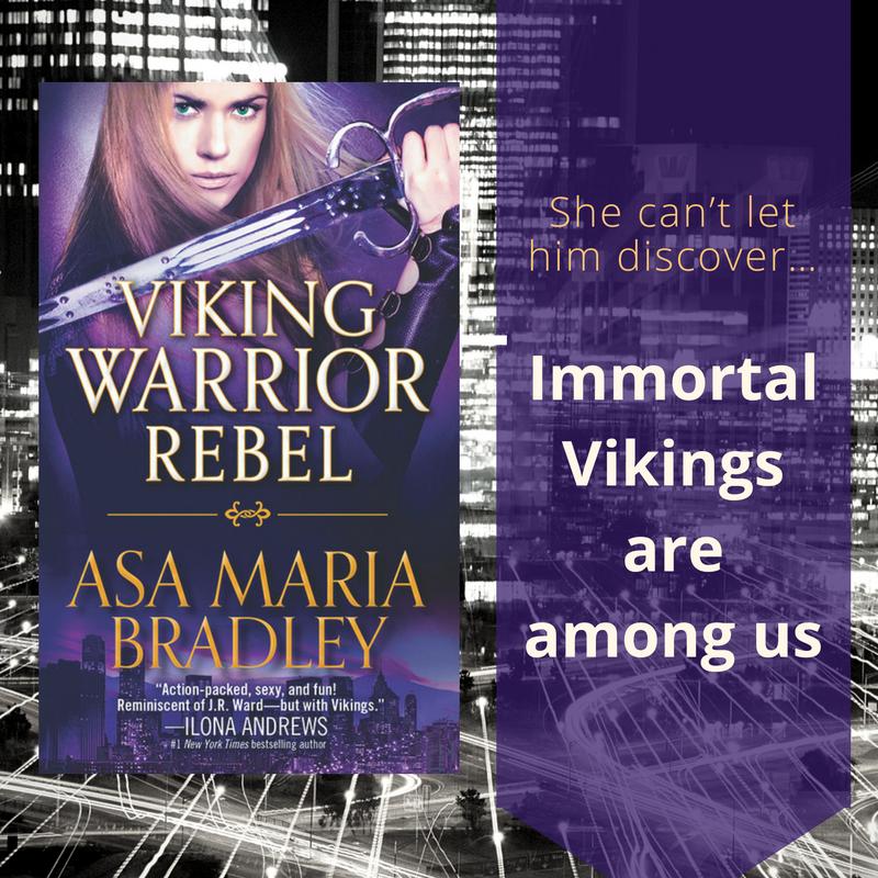 viking-warrior-rebel-graphic-2