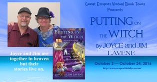 putting-on-the-witch-large-banner318