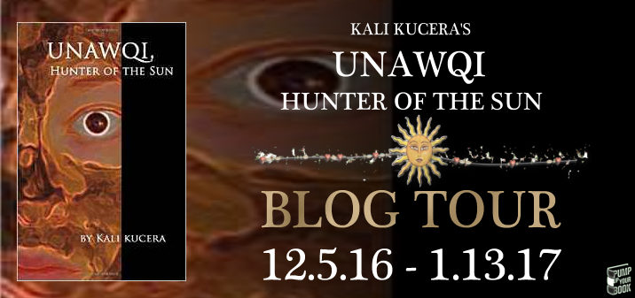 unawqi-banner